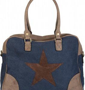 Bowling-Bag-blau