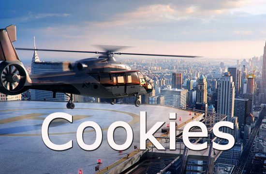 helicopter-new-york-city