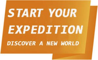 START_YOUR_EXPEDITION2