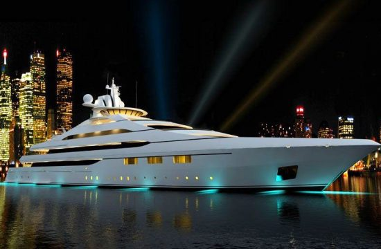 Mega_Yacht_City