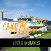 Crystal River Cruises Announces 2021 Itineraries