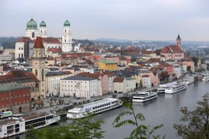 Top_Things_to_Do_in_Passau_Bavaria_Germany_Davidsbeenhere