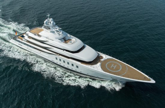 lurssen-presents-madsummer