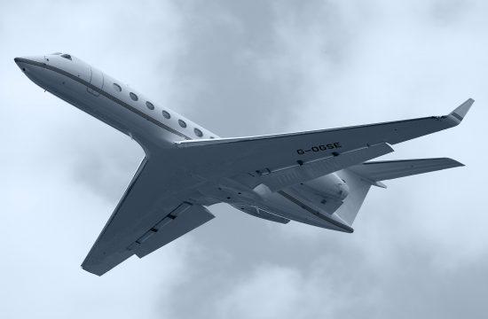 Falcon LX900
