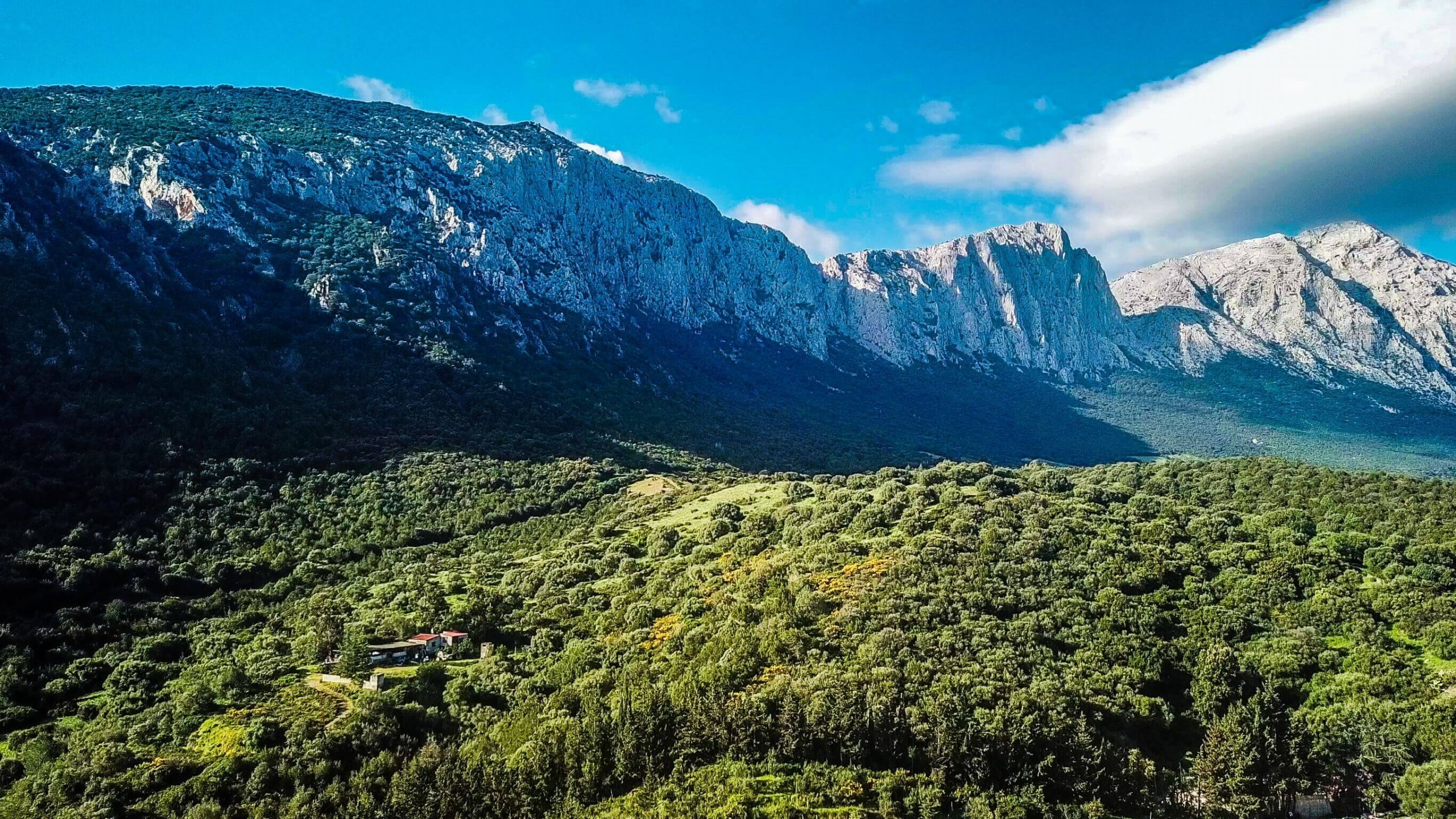 Italy-Sardinia