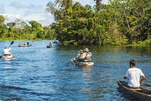 Amazon-Kayaking-Low-Resolution-1