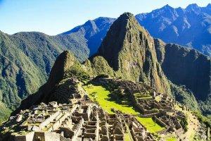 Expedia-guia-Machu-Picchu-panorama