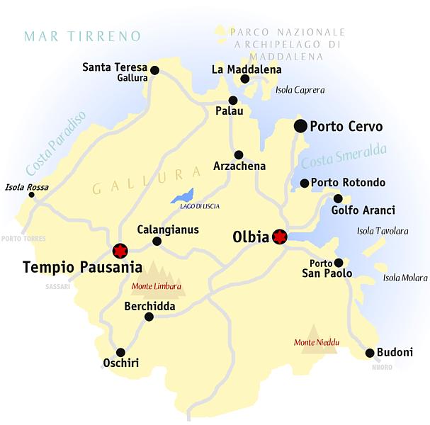 Olbiatempio_mappa