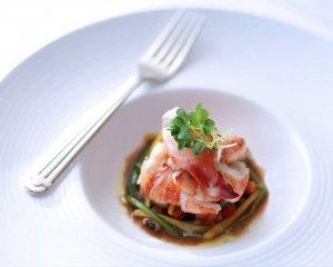 crystal-symphony-cuisine-lobster