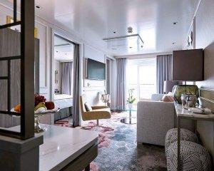 crystal-symphony-suites-seabreeze-penthouse