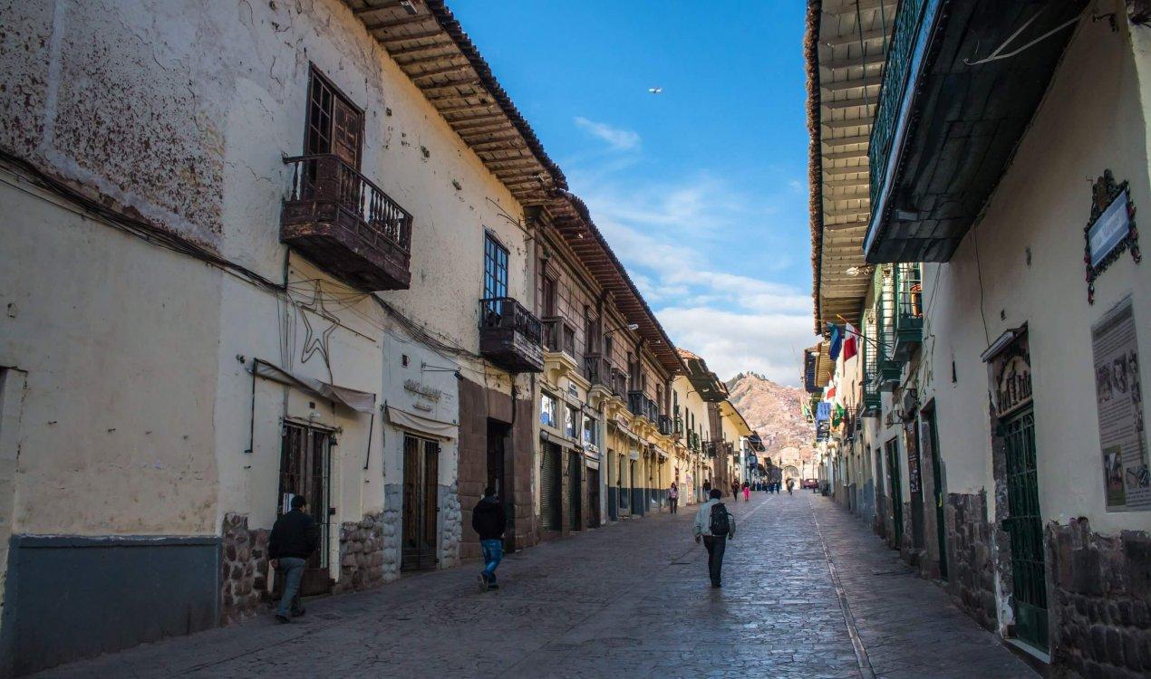 Calle_Marqués_-_Cusco