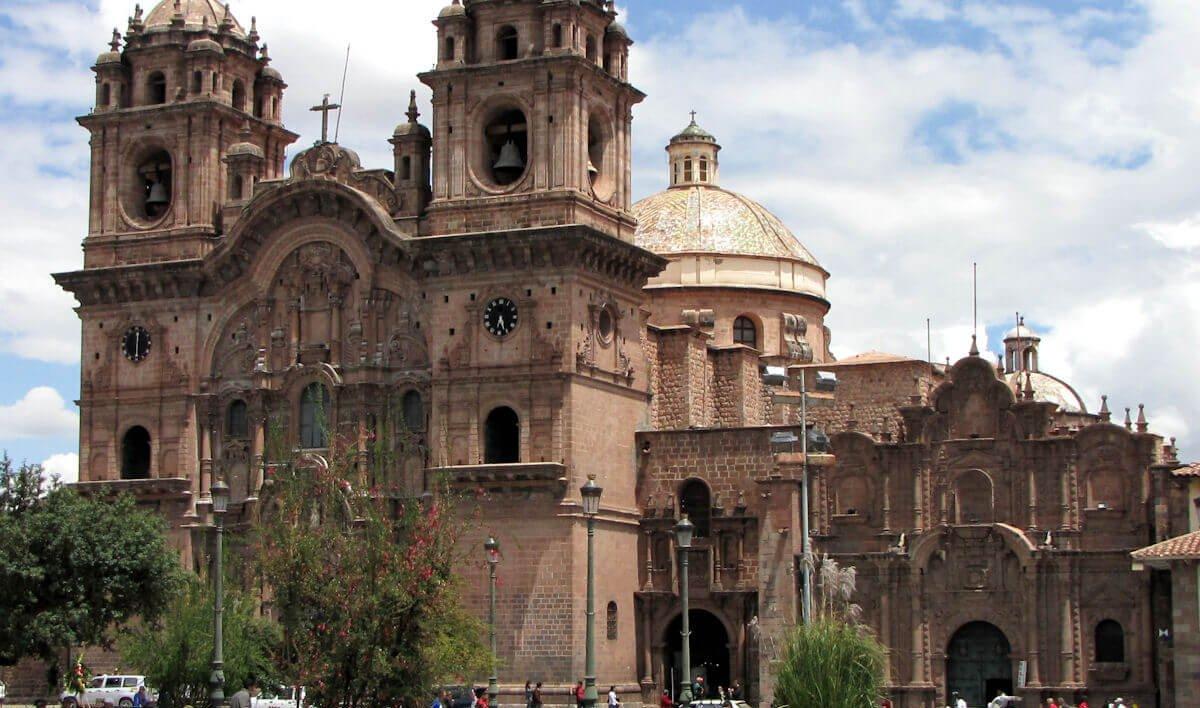 Church_of_la_Compañía,_Cuzco