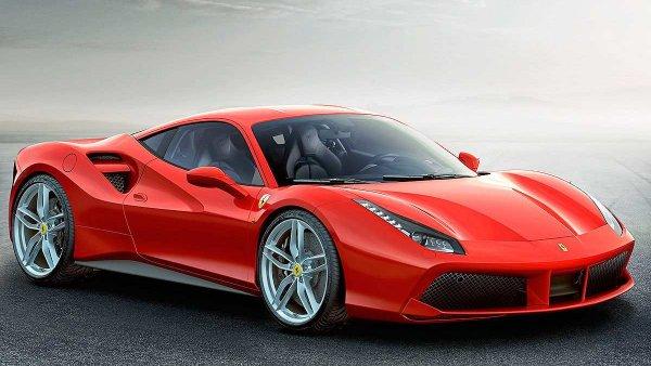 Ferrari-488-GTB-FRONT-