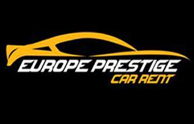 Europe Prestige Car Rent works with ButtlerBen