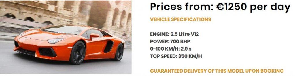 Angebot-Lamborghini-Aventador