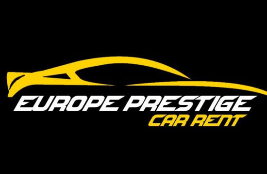 EPCR_Logo2.jpg