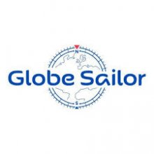 Globe Sailer