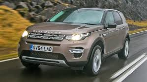 Angebot-Landrover-Discovery-Sport