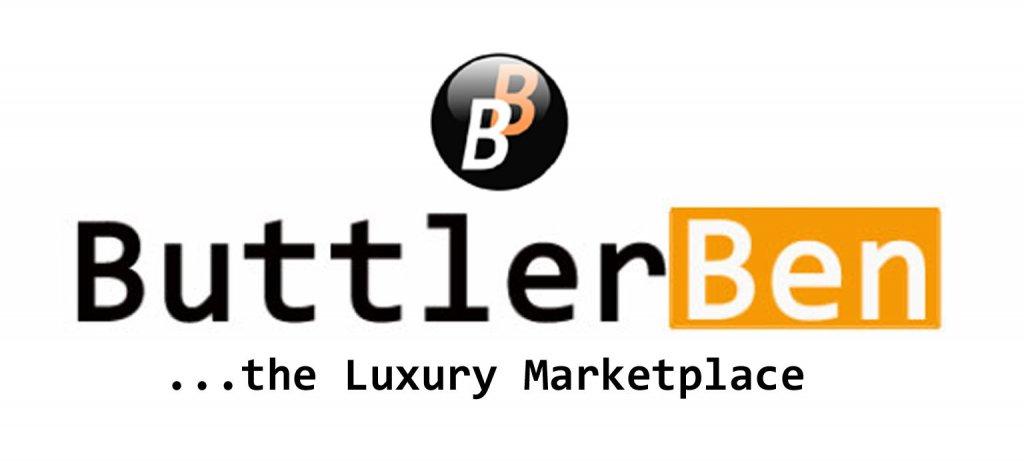 ButtlerBen Logo und BB Wapen 1536 x 692