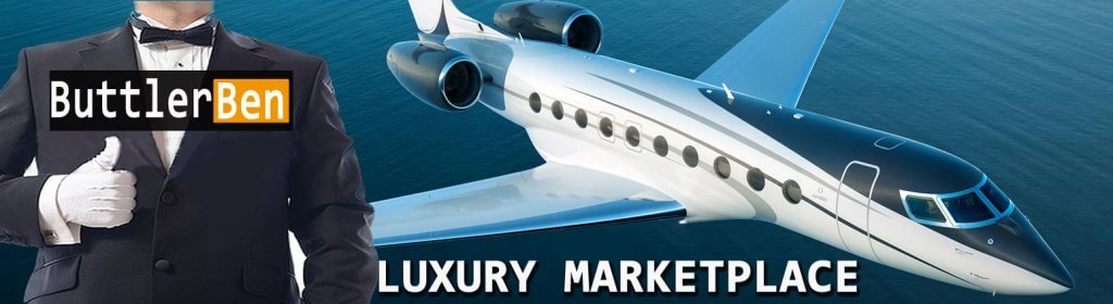 Why fly with us?