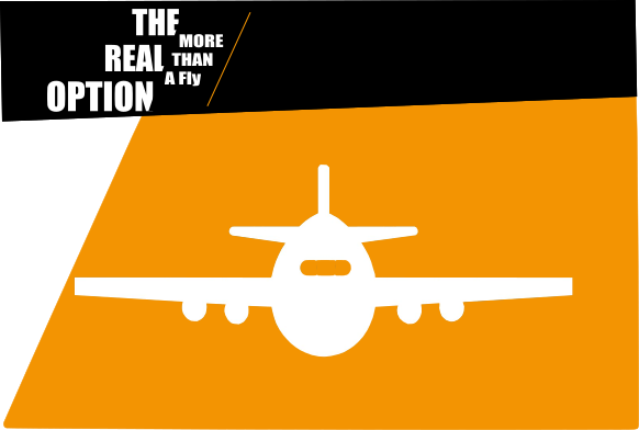 Private Jet & Business Jet