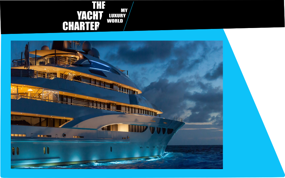 THE YACHT CHARTER-2